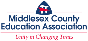 Message from the Middlesex County Education Association Leadership Team